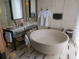 hotels with oversized bathtubs uk thevote
