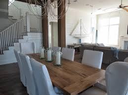 Bar Stools mercial Chairs Restaurant Wooden Swivel Bar Stools
