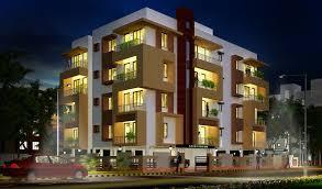 Apartments Design Modern Flats Design Ini Site Names Forummarket Laborg