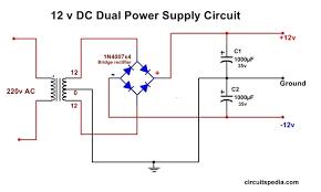 dual 12v power schematic wiring not lossing wiring diagram • dual schematic wiring diagram wiring diagram todays rh 6 10 12 1813weddingbarn com 12v led wiring