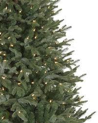 Arctic White Pine Christmas Tree  Tree ClassicsSale On Artificial Prelit Christmas Trees