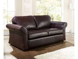 beautiful brown leather sofa stylish dark brown leather couches dark leather so bedalan