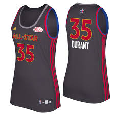 Lebron Leads James Jersey Kevin Sales Nba The Durant West