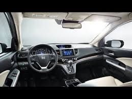 2017 honda crv interior. Modren Interior Honda CR V 2017 Interior  Throughout Crv 1