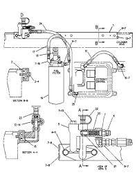 caterpillar 3176 wiring diagram auto electrical wiring diagram 3176 cat engine wiring diagram 3176 engine image