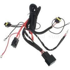 wire harnesses axxess gmos lan 03 retain onstar interface wire Perfect Wire Harness Sdn Bhd big promotion relay wire harness wiring adapter extension cable xenon for hid conversion kit fog lights led drl in car light source from automobiles