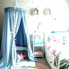 Canopy Bed Curtains Canopy Bed Curtains Four Poster Bed Curtains ...