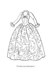 Bride and groom, seen from behind. Barbie Fashion Clothes Coloring Page Only Coloring Pagesonly Coloring Pages Mobil Barbie Coloring Pages Fashion Design Coloring Book Designs Coloring Books