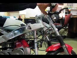 x3 super pocket bike x3 super pocket bike