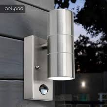 Outdoor Wall Lamps_Free shipping on Outdoor Wall <b>Lamps in</b> ...