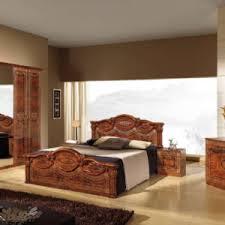 italian furniture bedroom sets. Bedroom : Extraordinary Italian Set Furniture Sets For On  Throughout Italian Furniture Bedroom Sets W