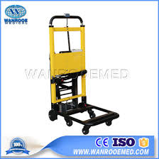 emergency stair chair. Delighful Stair Ea7fp Aluminum Alloy Emergency Climbing Chair Electric Stair Lifting  Vehicle On