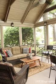 screened porch furniture. Screened Porch Furniture F