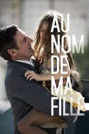 Amc Aventura Showtimes Au Nom De Ma Fille Movie Times At Cinema Paradiso Hollywood Monday