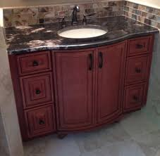 bathroom cabinets company. Delighful Bathroom Cabinet Company Livonia MI  Kitchen And Bath Cabinets  Shop The Throughout Bathroom Cabinets