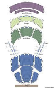 Dr Phillips Center Walt Disney Seating Chart Dr Phillips Seating Chart Slubne Suknie Info
