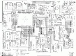 dell laptop adapter circuit diagram images to vga adapter wiring diagram on printable computer keyboard diagram