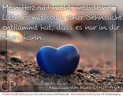 Bild Zitat Zitate Sehnsucht Liebe