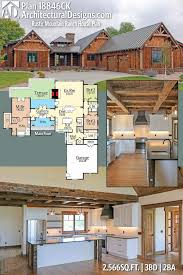 ranch house plans with sunken living room inspirational luxury glass house plans awesome fresh ranch home