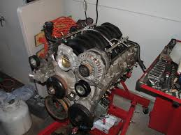 70 nova ly6 th400 6 0vvt page 2 ls1tech this weekend i decided to tackle cleaning up and painting the engine first i needed to seal everything up to prevent water from getting in