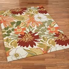 bora bora tropical indoor outdoor area rugs bora bora rectangle rug ivory