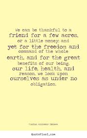 Thankful Quotes For Friends Stunning Thankful For Life Quotes Life Quotes