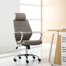 awesome ottawa office chairs home. Porthos Home Gemma Office Chair Awesome Ottawa Office Chairs Home