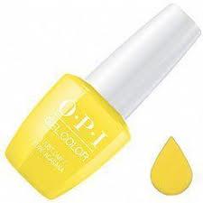 Купить <b>гель</b>-<b>лак OPI</b> Gel Color, шеллак Опи в интернет-магазине ...