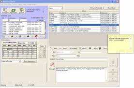 Amazing Charts Ehr Software Free Demo Latest Reviews And