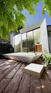 137 best Small house design images on Pinterest | Small house ...