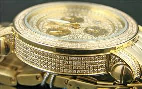 joe rodeo diamond watches fake best watchess 2017 yellow diamond watches for mens best collection 2017