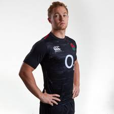 england s kits are widely available in the usual places including here at lovell rugby