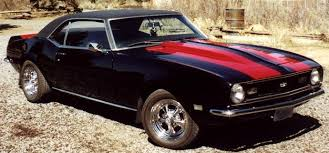 chevrolet camaro black and red. 1968 chevrolet camaro ss black with red rally stripes can you guess my fav colors pinterest and
