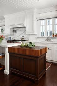 Best Images About Wedding Registry Essentials On Pinterest - Exquisite kitchen design