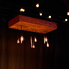 retro lighting. event lighting solutions retro festoon old school c