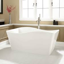 Freestanding Tubs Canada Freestanding Tubs For Modern Style Of