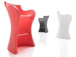 Karim Rashid Furniture Woopy Chair By B Line Design Karim Rashid
