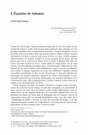 informal essay examples informal essay examples exolgbabogadosco  l 201 quation de 10 family background essay sample informative speech essay examples informal essay