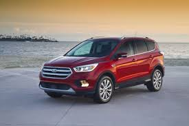 2018 ford new models. perfect new 2018 ford escape for ford new models e