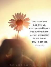 Spring Christian Quotes Best Of The 24 Best Spring Images On Pinterest Bible Quotes Bible
