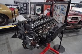 Двигатель Toyota M — Википедия