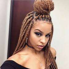 Braids Hairstyle Pics big braids hairstyles hairstyle ideas 2017 hairideaswrite 2260 by stevesalt.us