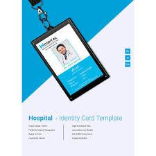 Id Card Printing Service Id Card Printing Services Id Card