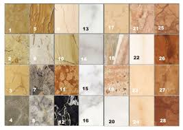 Pareti Interne Color Nocciola : Lucidatura lamatura piombatura pavimenti in marmo e parquet a