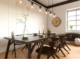 white and black dining room table. White And Black Dining Room Table R