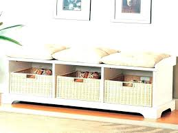 Chest for end of bed Blanket Chest Chest For End Of Bed Chest For End Of Bed End Of Bed Chest End Of Jivebike Chest For End Of Bed Chest For End Of Bed End Of Bed Chest End Of