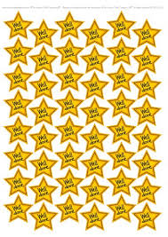 My Growing Up Chart Reward Stickers Can Be Used With My Growing Up Reward Chart