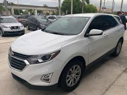 Search from 1949 used chevrolet equinox cars for sale, including a 2020 chevrolet equinox lt, a 2020 chevrolet equinox premier, and a certified 2020 chevrolet equinox lt. Used 2020 Summit White Chevrolet Equinox Lt For Sale In Miami 3gnaxkev5ls559936