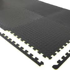 the rsi interlocking flooring system ifs is a revolutionary matting made from recycled materials that creates a versatile drainable floor surface