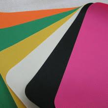sofa cloth texture sofa cloth texture supplieranufacturers at alibaba